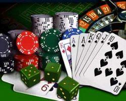 Booi казино официальный сайт предлагает бонусы