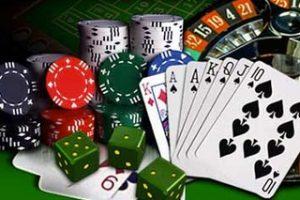 официальный сайт Booi Casino