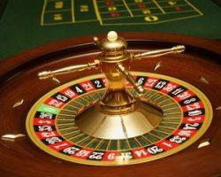 Надежный портал для игр в ПМ казино онлайн