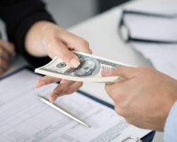 Как можно срочно взять кредит в Одессе?