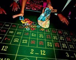 Азартный софт на сайте казино Вулкан и лучшие бонусы