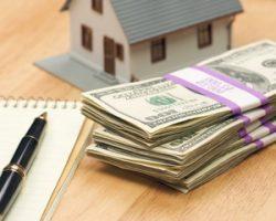 Дельные советы будущим заемщикам