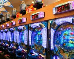 Популярное казино Vulkan
