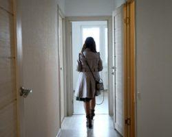 Составлен рейтинг абсурдных желаний покупателей столичных квартир