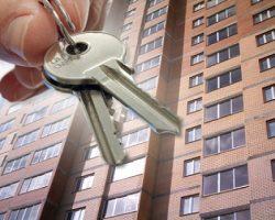 Аналитики Росреестра зафиксировали рост числа столичных ипотечных сделок