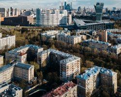 Аренда жилья: аналитики назвали самые популярные локации столицы