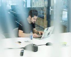 Столичный бизнес активно использует имущественные онлайн-сервисы