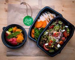 «Easy Meal»: московский сервис приобретен «Performance Group»