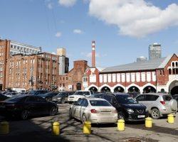 Бизнес-проект развития «Бадаевского пивоваренного завода» пока не согласован