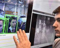 Оператор «МаксимаТелеком» расширит бизнес в Москве