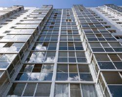 Финансы на покупку жилья: определен район столицы с  реактивным удорожанием