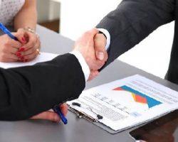 Финансовые субсидии для бизнеса можно оформить в режиме онлайн