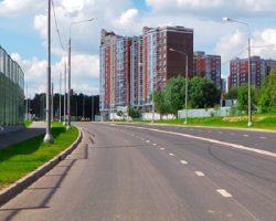 Квартирное жилье: в ТиНАО заметно выросли финансовые «ценники»