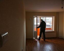 Указаны актуальные дешевые  съемные  квартиры