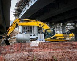 «Сбербанк» примет участие в финансировании платной столичной дороги