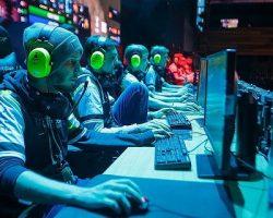 «Altergate» инвестирует миллиард  в создание киберспортивных арен