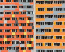 В столице сокращается минимальная площадь квартирной недвижимости