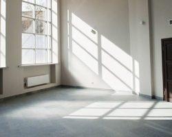 Зафиксирован высокий спрос на покупку нежилой городской недвижимости