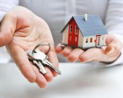 Купля-продажа жилья: количество торговых сделок в столице выросло на четверть