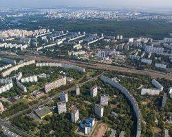 Бирюлевская линия: назван год окончания строительства