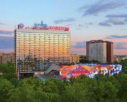 «Яндекс» через суд уменьшил кадастровую стоимость будущей штаб-квартиры