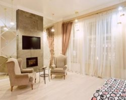 Когда нужна аренда недвижимости в Москве