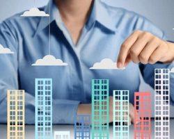 Квартира в новостройке: как выбрать хорошее жилье и не попасть в неприятности