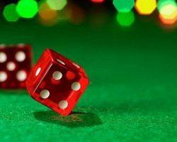 Онлайн казино Вулкан с выводом денег на карту Сбербанка