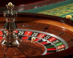 Эльдо казино исполняет мечты