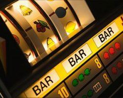 Виды джекпота в онлайн казино Париматч