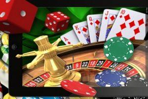 онлайн казино Absolut