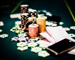 Как попасть в новое казино Вавада