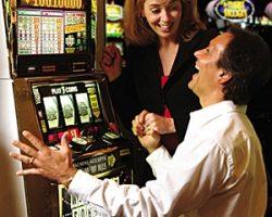 Азарт Плей казино: только лицензионные игры и честная игра