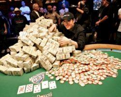 Champion casino - новый уровень азарта