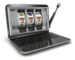 Скрытые возможности казино Азарт Плей