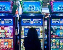 Бесплатные игровые автоматы без регистрации в системе ВИП-клуба Суперслотс казино
