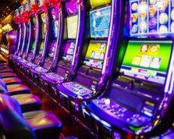 Обзор на игровые автоматы Джойказино