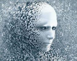 Искусственный интеллект: москвичи поддерживают развитие проектов