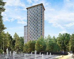 «НДВ-Супермаркет Недвижимости» приступила к реализации нового бизнес-проекта