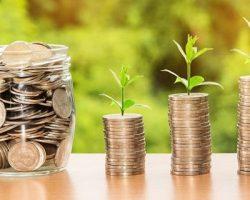 Страховые взносы: столичные финансовые поступления показали рост