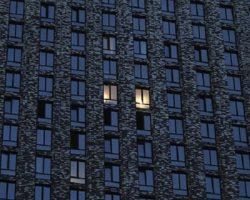 Житель Москвы просит за аренду «однушки» 600 тысяч рублей в месяц