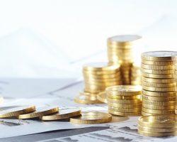 Подмосковные инвесторы получат финансовое возмещение