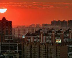 Утвержден список столичной недвижимости, налогооблагаемой по кадастру