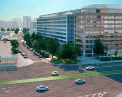 Пересадка с «Калужской» на БКЛ станет актуальна в 2021
