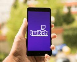 «Rambler Group» судится с «Twitch»