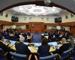 Семейные квартиры: Мосгордума ограничит продажу