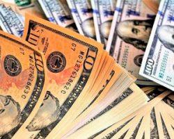Обмен валют в Запорожье: где найти лучший курс