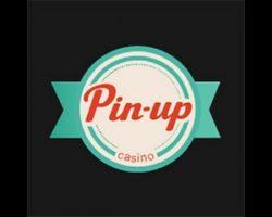 Pinup casino - азарт с эстетическим оформлением