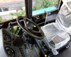 Оригинальные запчасти для трактора в максимально короткие сроки и по низким ценам