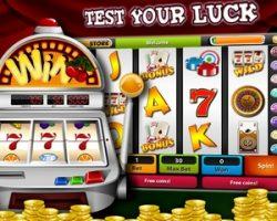 Современное онлайн казино Пин Ап